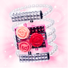The Roses Collection